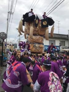shirahama1