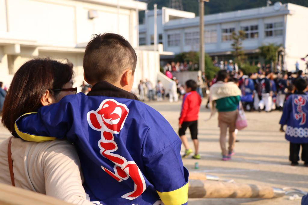 uchinokawa2