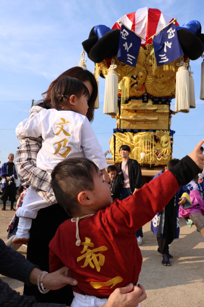 uchinokawa4
